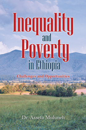Inequality and Poverty in Ethiopia