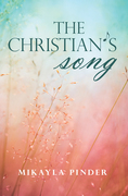 The Christian's Song