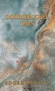 Doodlebugger Days
