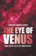 The Eye of Venus