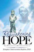 Reawakening Hope