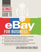 Ultimate Guide to eBay for Business