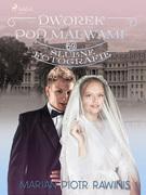 Dworek pod Malwami 69 - Ślubne fotografie