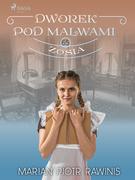 Dworek pod Malwami 65 - Zosia