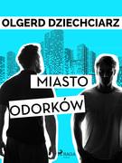 Miasto Odorków