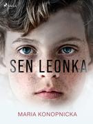 Sen Leonka