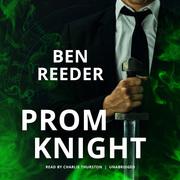 Prom Knight