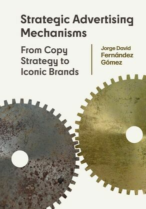 Strategic Advertising Mechanisms