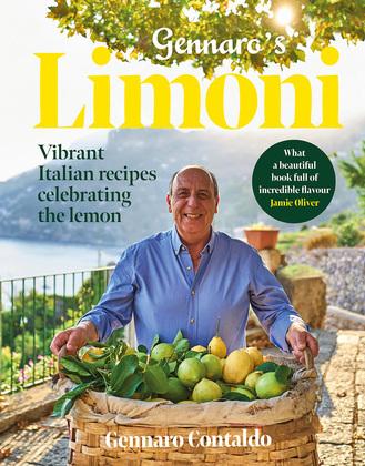 Gennaro's Limoni