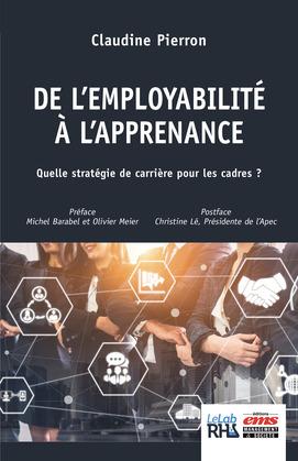 De l'employabilité à l'apprenance