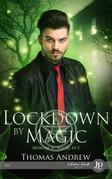 Lockdown by magic