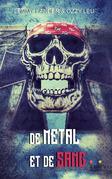 De metal et de sang