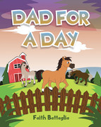 Dad for a Day