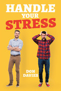 Handle Your Stress