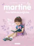 Martine, mes histoires préférées 2021
