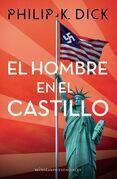 El hombre en el castillo (Edición mexicana)