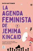 La agenda feminista de Jemima Kincaid