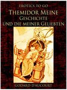 Themidor Meine Geschichte und die meiner Geliebten