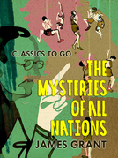 The Mysteries of All Nations