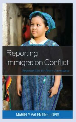 Reporting Immigration Conflict