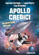 Apollo credici