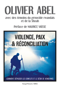 Violence, paix et réconciliation