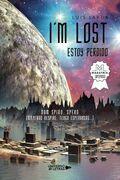 I´m Lost