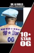 10 * Star Og
