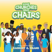 Some Churches Have Chairs