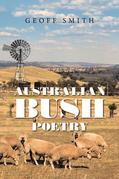 Australian Bush Poetry