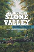 Adventures in Stone Valley