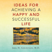 Ideas for Achieving a Happy and Successful Life