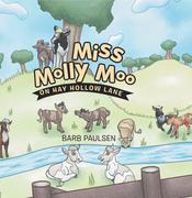 Miss Molly Moo