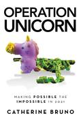 Operation Unicorn