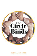 The Circle That Binds