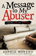 A Message to My Abuser