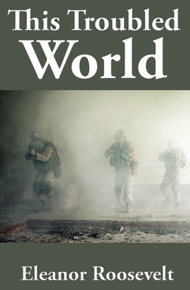 This Troubled World