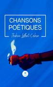 Chansons poétiques
