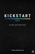 Kickstart-Buch