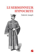 Le Sermonneur Hypocrite