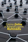 Ensino Online e Aprendizagem Multimédia