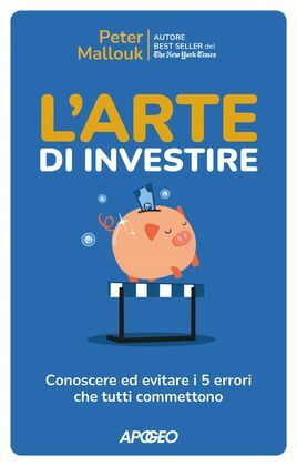L'arte di investire