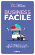 Business Facile