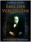 Emil der Verstiegene