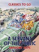 A Servant of the Public