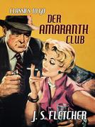 Der Amaranth Club