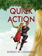 Quick Action