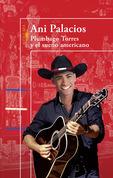 Plumbago Torres y el sueño americano