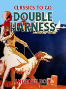 Double Harness