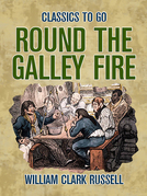 Round the Galley Fire